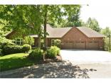 10491 Windjammer Ct, INDIANAPOLIS, IN 46236