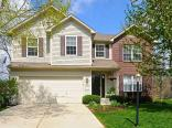 10206 Pamona Ct, Fishers, IN 46038