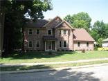 1260 Cottonwood Ct, MOORESVILLE, IN 46158