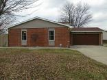 1546 Beckett Dr, Shelbyville, IN 46176