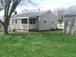74 Oliver Ave, Franklin, IN 46131