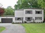 6565 Allisonville Rd, Indianapolis, IN 46220