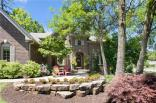 8836 Key Harbour Drive, Indianapolis, IN 46236