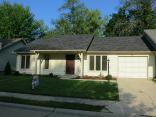 68 Wood Acre Dr, Carmel, IN 46032