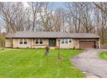 4200 Glencairn Ln, Indianapolis, IN 46226
