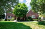 10490 Trebah Circle, Carmel, IN 46032