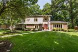 7008 Chesham Court, Indianapolis, IN 46256