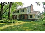 9075 Spring Mill Rd, INDIANAPOLIS, IN 46260
