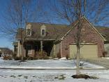 1362 Annapolis Dr, Westfield, IN 46074