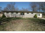 1874 W Northgate Dr, Columbus, IN 47201