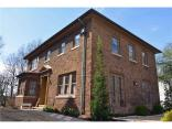 3346 Washington Blvd, Indianapolis, IN 46205