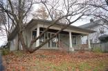 5307 Guilford Avenue, Indianapolis, IN 46220