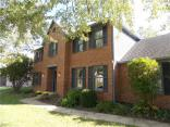 Indianapolis home for sale