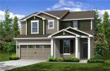 9287 Prospect Way, Avon, IN 46123