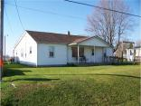 1604 S Us 31, FRANKLIN, IN 46131