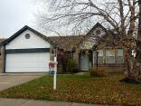 11908 Tapp Dr, Indianapolis, IN 46229