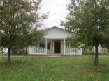 5503 Mcfarland Rd, Indianapolis, IN 46227