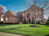 13341 Red Hawk Drive, Fishers, IN 46037