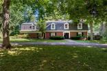 2924 Sinclair Wood Drive, Indianapolis, IN 46240