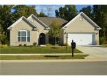 1040 Serenity Court, Indianapolis, IN 46280