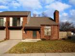 320 E Walnut St, INDIANAPOLIS, IN 46202