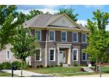 7626 Windsor Dr, ZIONSVILLE, IN 46077
