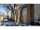 575 Hunters Dr, CARMEL, IN 46032