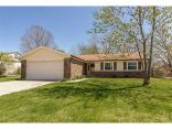 5211 Palisade Ct, Indianapolis, IN 46237