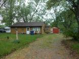339 Parkway St, Whiteland, IN 46184