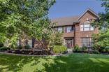 6944 Riverside Way, Fishers, IN 46038