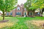 10428 N Saddlestone Drive, Fishers, IN 46040
