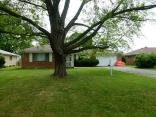 401 N Hugo St, INDIANAPOLIS, IN 46229