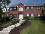 7134 Aigner Ct, INDIANAPOLIS, IN 46278