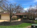 712 Pleasant Point Cir, Cicero, IN 46034