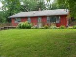 2 Mill Springs, COATESVILLE, IN 46121