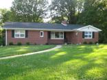 2863 W 52nd St, INDIANAPOLIS, IN 46228