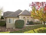 7727 Briarstone Dr, Indianapolis, IN 46227