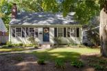 5940 Ralston Avenue, Indianapolis, IN 46220