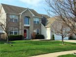 14113 Royalwood Dr, Fishers, IN 46037