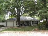 1710 W 53rd St, INDIANAPOLIS, IN 46228
