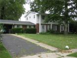 3314 Prague Rd, INDIANAPOLIS, IN 46227