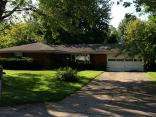 1627 Sanwela Drive, Indianapolis, IN 46260