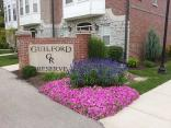 11881 Salerno Ct, Carmel, IN 46032
