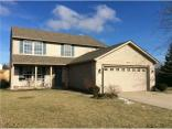 1082 Meadowview Ct, Franklin, IN 46131