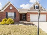 18901 Round Lake Rd, Noblesville, IN 46060