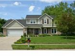 108 Dundee Ct, Noblesville, IN 46060