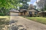 3319 Ivory Way, Indianapolis, IN 46227