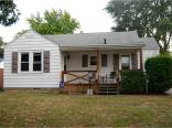 503 W 37th St, ANDERSON, IN 46013