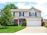 2603 Mario Creek Cir, Indianapolis, IN 46234