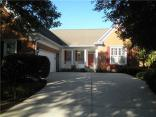8068 Clymer Ln, INDIANAPOLIS, IN 46250